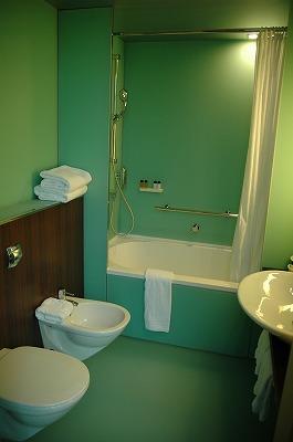 Ramada Hotel Basel_e0076932_2145770.jpg