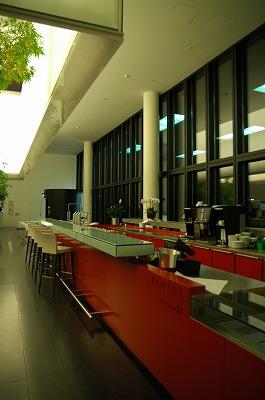 Ramada Hotel Basel_e0076932_2294432.jpg