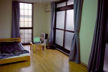 apartment house_f0114339_17344796.jpg