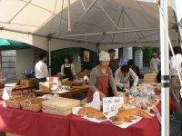 リゾナーレの収穫祭2007_f0019247_20295497.jpg