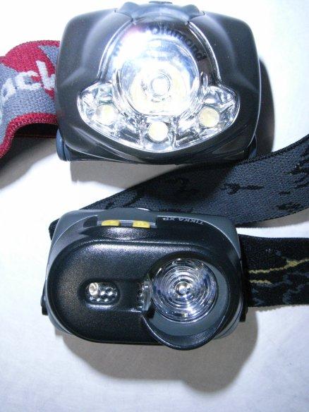 Black Diamond Spot Headlamp_e0024555_18243531.jpg