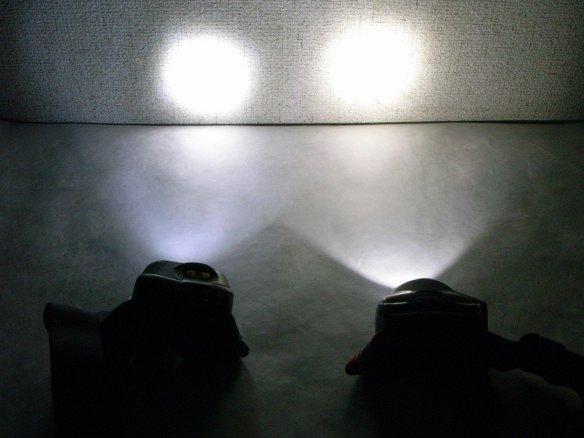Black Diamond Spot Headlamp_e0024555_1874263.jpg
