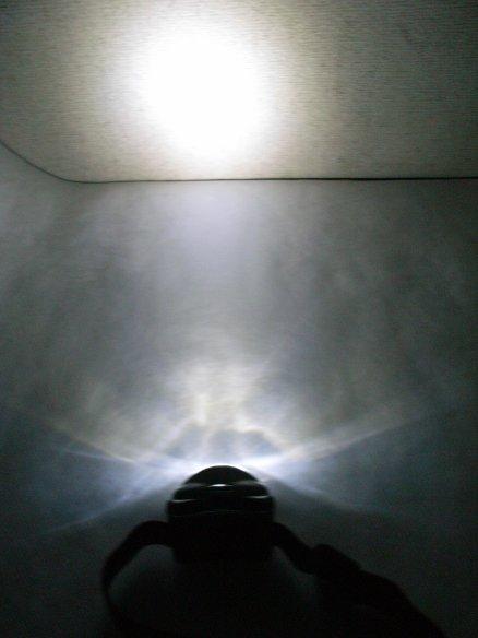 Black Diamond Spot Headlamp_e0024555_1885259.jpg
