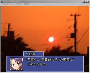 b0110969_6133137.jpg