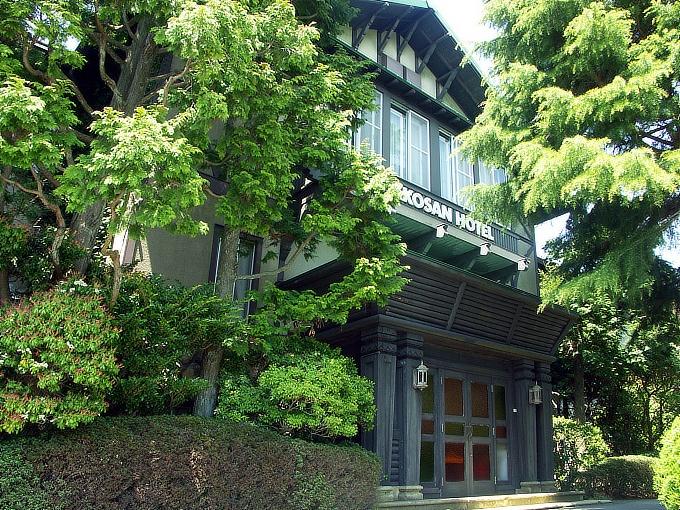 六甲山ホテル旧館_f0116479_12371011.jpg
