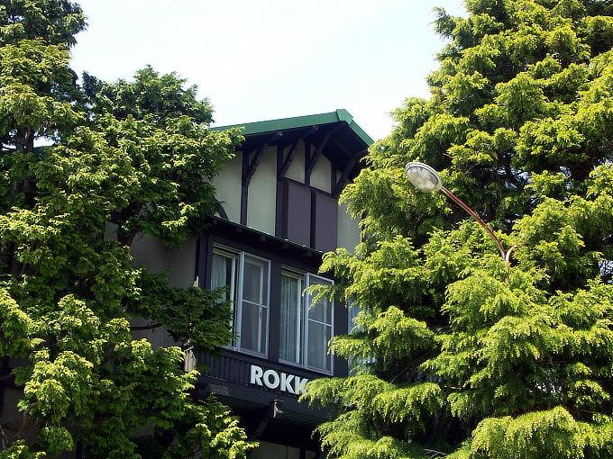 六甲山ホテル旧館_f0116479_12374994.jpg