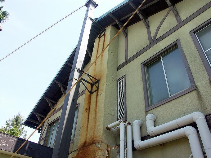 六甲山ホテル旧館_f0116479_1239710.jpg
