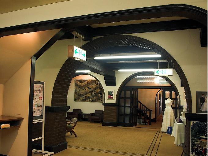 六甲山ホテル旧館_f0116479_12543033.jpg