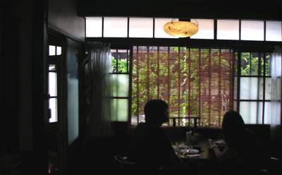 レモン館(大徳寺店)_b0008289_17101572.jpg