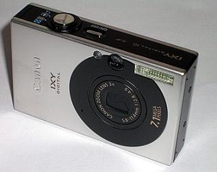 b0052195_194841100.jpg