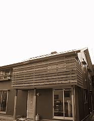 杉の家 完成見学会_c0039501_11431411.jpg