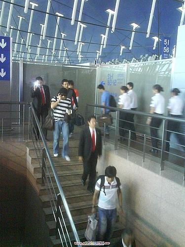 上海_c0047605_1230311.jpg