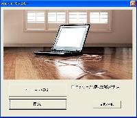 d0128935_22494438.jpg