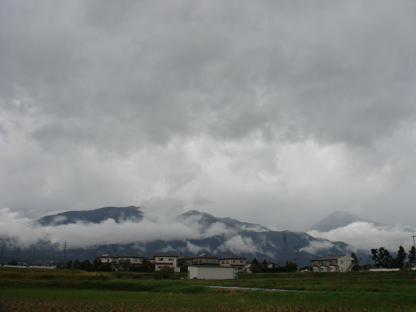 記憶の雨_a0014840_1948504.jpg