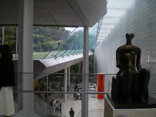 ポーラ美術館_c0118352_0192174.jpg