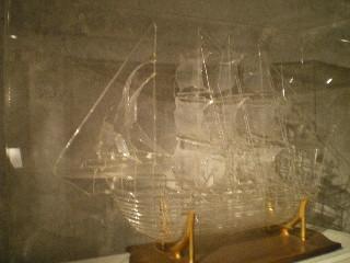 箱根ガラスの森_c0118352_051627.jpg