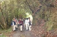 H19年10月度「大人の林間学校」_c0108460_22295939.jpg