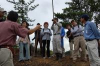 H19年10月度「大人の林間学校」_c0108460_2251415.jpg