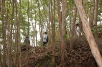H19年10月度「大人の林間学校」_c0108460_22522697.jpg