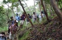 H19年10月度「大人の林間学校」_c0108460_22525488.jpg