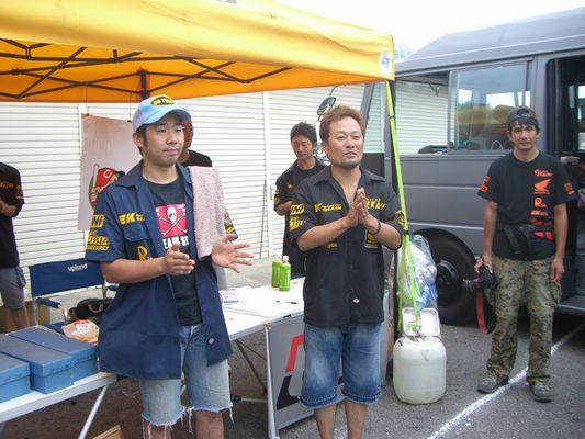 広島_a0083074_0415172.jpg