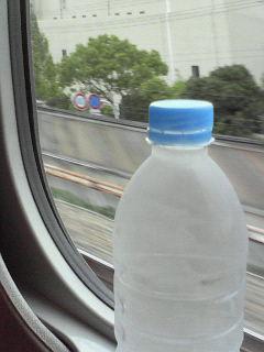 大阪_d0128493_13374287.jpg
