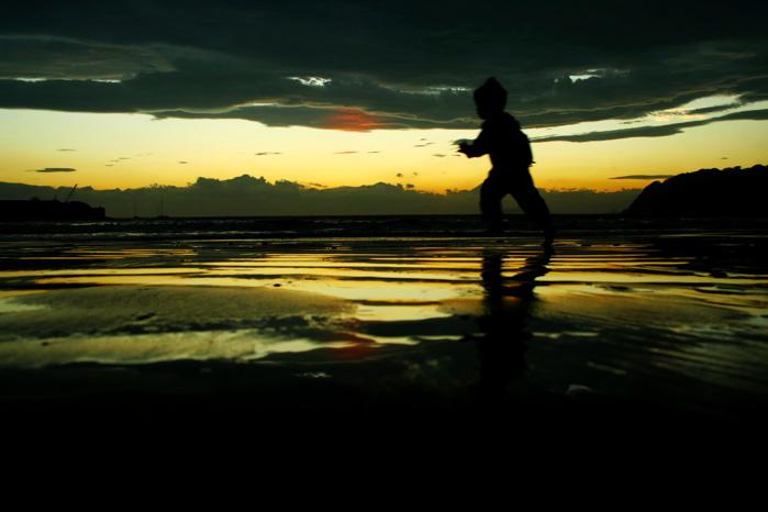 逃した夕焼けは大きかった・・・_a0086797_0241579.jpg