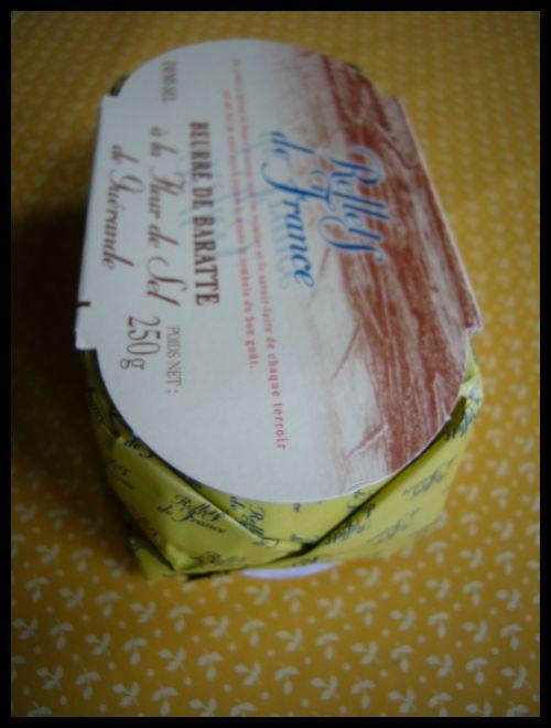 ■無塩バター?有塩バター?_a0014299_15483748.jpg