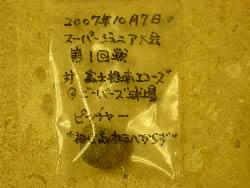 c0113424_105107.jpg