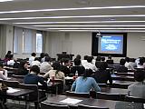 兵庫県姫路市での研修を担当させていただいて・・・。_d0046025_012328.jpg