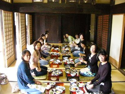千葉恵美のにこにこ食育講座・・出席_f0031037_19383818.jpg