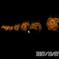 f0103760_1538664.jpg