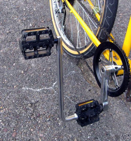 自転車の 自転車 二人乗り : 二人乗り用自転車 : I'm bored