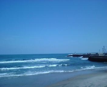 なつおさん 福島へ行きました♪_f0096569_2222583.jpg