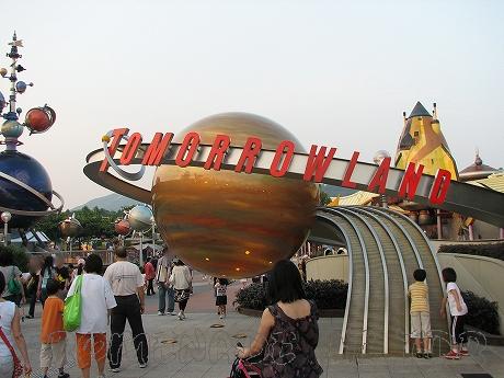 (香港レポ3)ダブル。。_d0058179_23403266.jpg