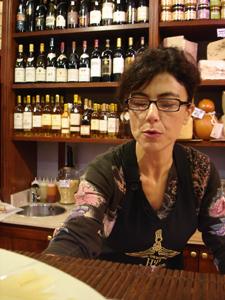 私のフィレンツェでの一日_f0106597_16522834.jpg
