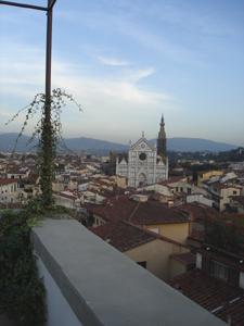 私のフィレンツェでの一日_f0106597_17204810.jpg