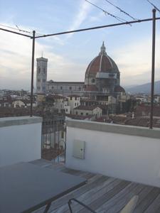 私のフィレンツェでの一日_f0106597_1720769.jpg