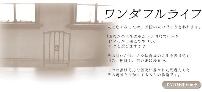 b0098259_0265943.jpg