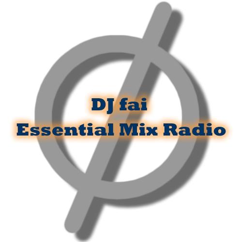 Essential Mix Radio