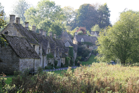 The Cotswolds_f0127281_17364054.jpg