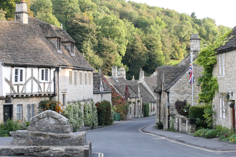 The Cotswolds_f0127281_1746057.jpg