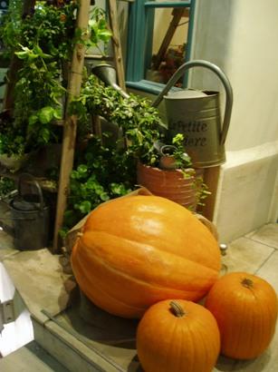 Halloween_d0104091_2137207.jpg