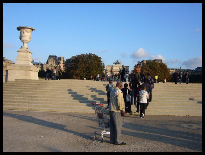 ■マロンショーMARRONS CHAUDS(パリ)_a0014299_555459.jpg