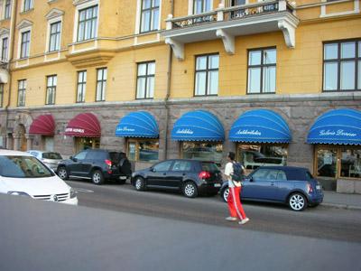 フィンランド28さみしい_c0133030_1130134.jpg