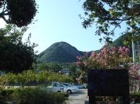 多奈川小学校遠足サポート_c0108460_16595172.jpg