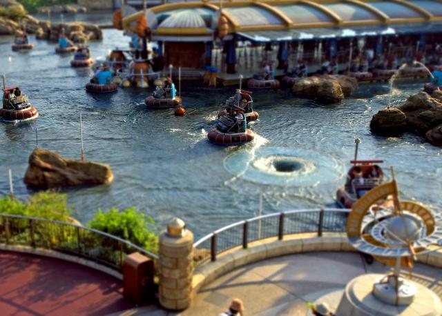 Tokyo DisneySea_f0018464_17493966.jpg