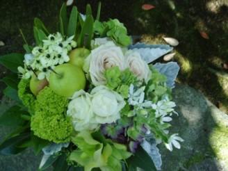 bouquet_d0104091_1745384.jpg