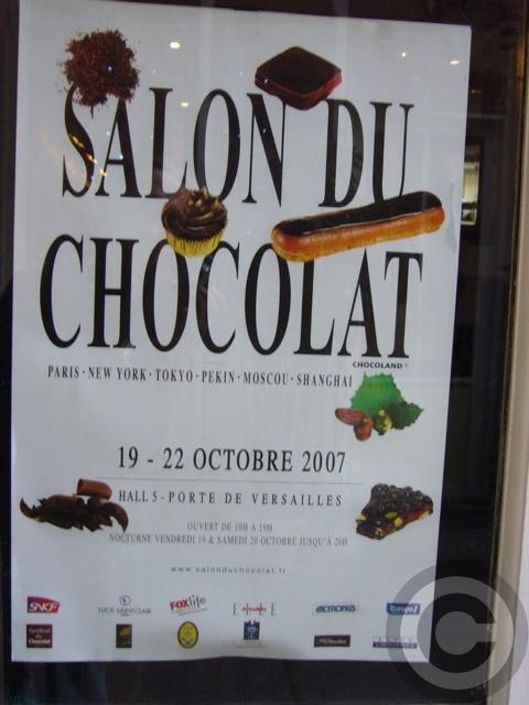 ■SALON DU CHOCOLAT PARIS_a0014299_21342964.jpg