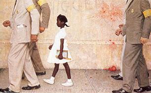 黒人差別と公民権運動 - ジェームス・M・バーダマン _a0057402_1051741.jpg